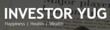 investoryug.com