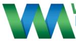Waste Management Group