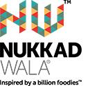 Nukkadwala