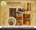 Vedicaayur | Ayurvedic treatment centre bangalore
