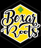 Bexar Roots