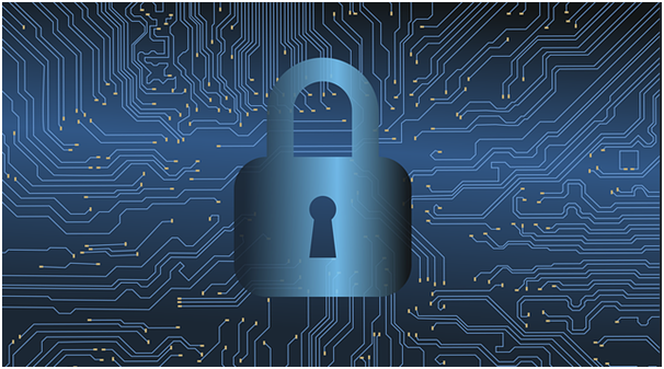 Cyber Security Challenges by Fin tech