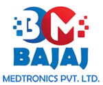 BAJAJ MEDTRONICS PRIVATE LIMITED