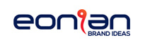 Eonian Brand Ideas India