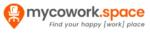 mycowork