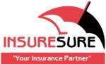 InsureSure