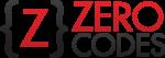 The Zero Codes Co