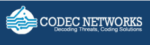 Codec Networks