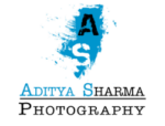 Aditya Photography