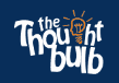 Thought Bulb