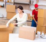Deccan Express – PACKERS & MOVERS IN SECUNDERABAD HYDERABAD
