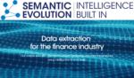 Semantic Evolution Ltd
