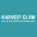 Harvest Glow Candles